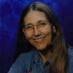 Ann Reifel
