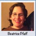 Beatrice Pfaff