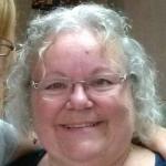 Sharon Wesley-Dunn